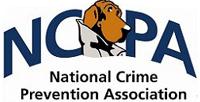 The National Crime Prevention Council
